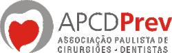 APCDPrev Logo